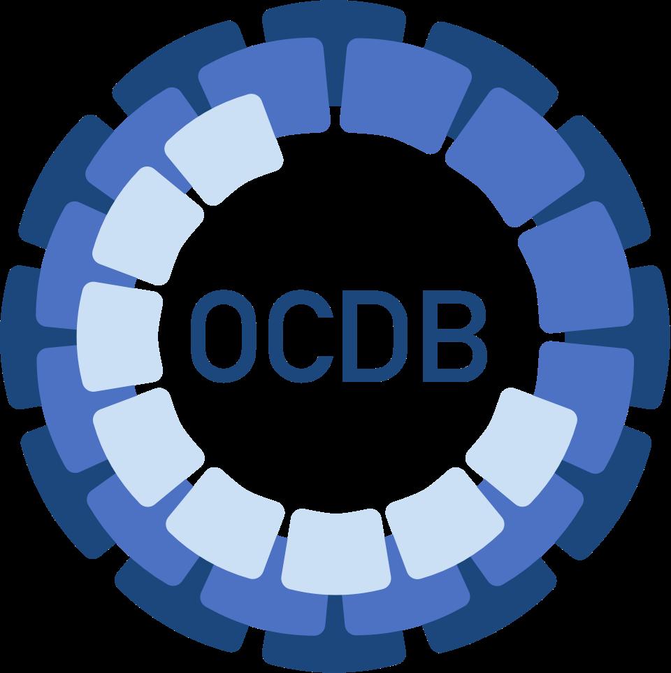 OCDB.cc